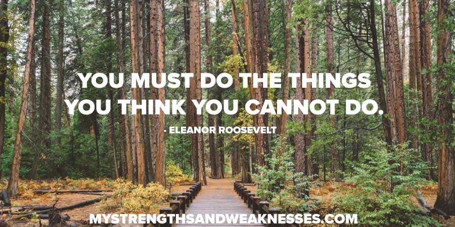 Do-things-you-cannot